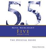 Miva Merchant 5.5 Book